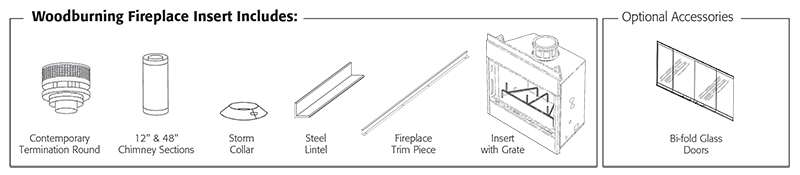 FireplaceInsert-Wood.jpg